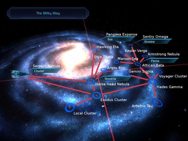 File:Mass Effect.jpg