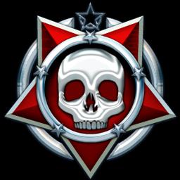 File:ME1 Distinguished Combat Medal.png