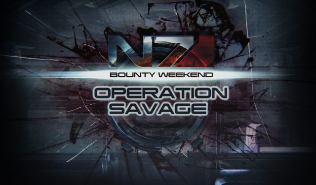 File:N7 Operation Savage.png