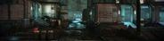 Firebase Ghost
