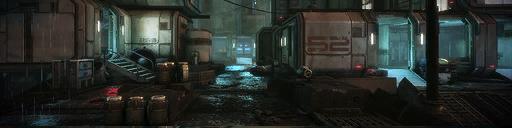 File:ME3 Firebase Ghost Hazard.png