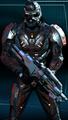 Offense Armor MEI.png