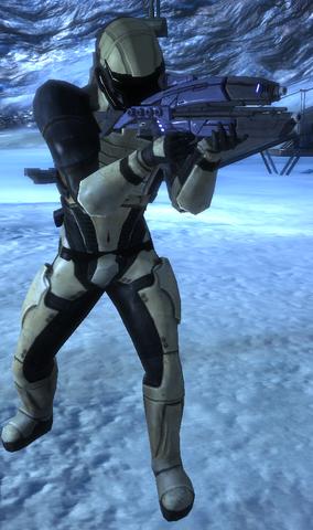 File:Human Mercenary.png