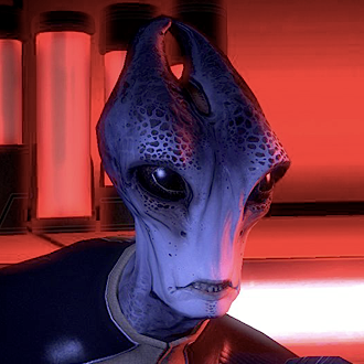 File:Races Salarian.PNG