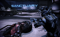 Priority horizon - welcome to sanctuary.png