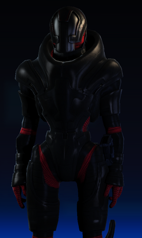File:Medium-turian-Colossus.png