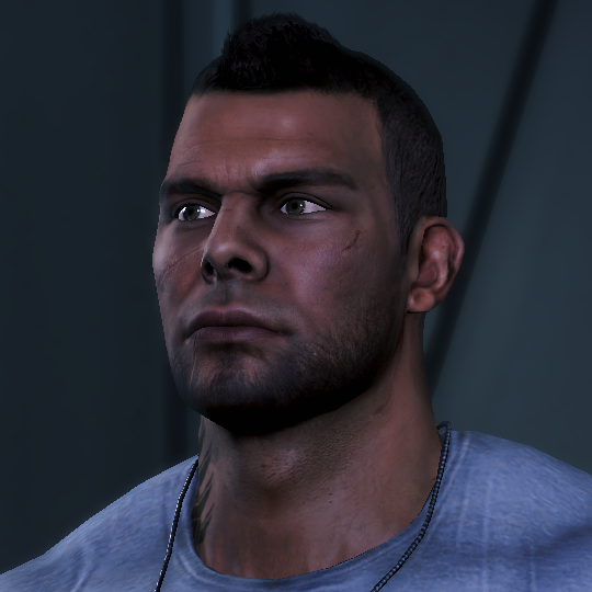 James ME3 Character Shot.png