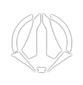 N7HQ Icon Caleston.png