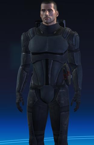 File:Elkoss Combine - Gladiator Armor (Light, Human).png