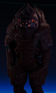 Medium-krogan-Mercenary