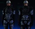 Heavy-human-Titan.png