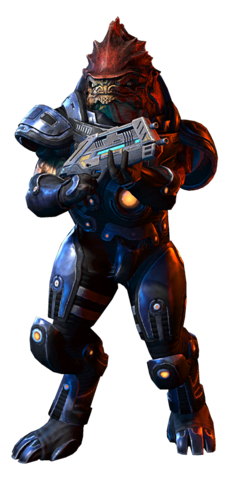 File:Krogan MP.png