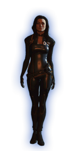 File:ME2 Miranda Loyal Outfit.png