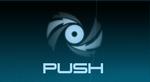 MEI Melee Push