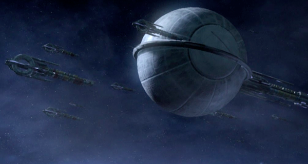 File:Migrant Fleet Tali Trailer.png