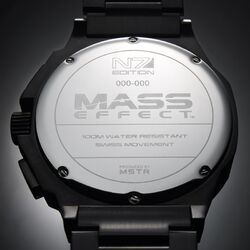Etc-watch-me-n7mstr-back
