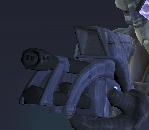 Hammer SR