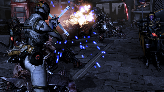 File:ME3 combat - heavy weapons demo.png