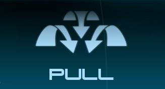 File:MEI Biotic Pull.png