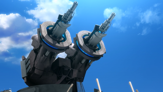 File:Fehl prime - charging defense cannon.png