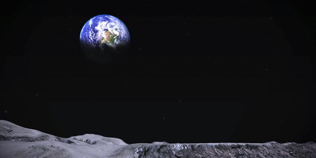 File:Luna gmap.png