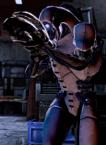 File:Geth Trooper ME2.png
