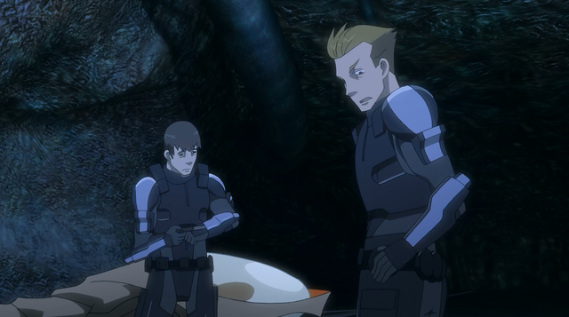 File:Fehl prime - weaponless dudes.png