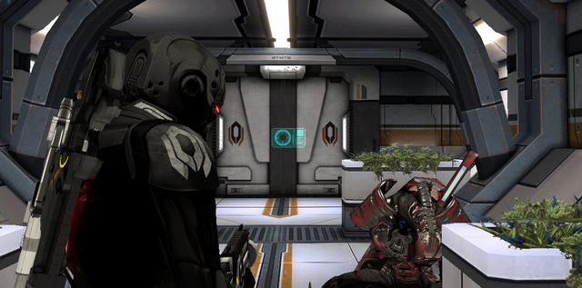 File:Geth are on the Barn.png