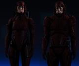 Heavy-human-Mercenary