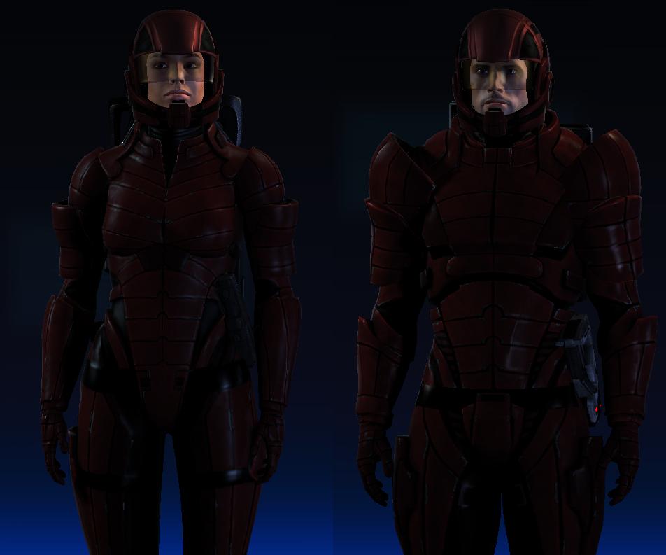 Heavy-human-Mercenary.png