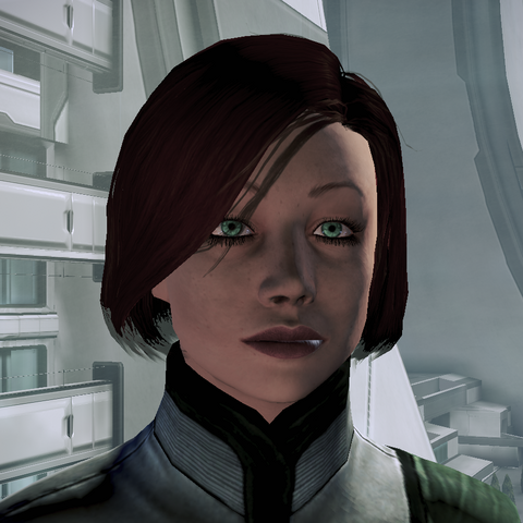 File:ME3 Dr Michel Character Shot.png