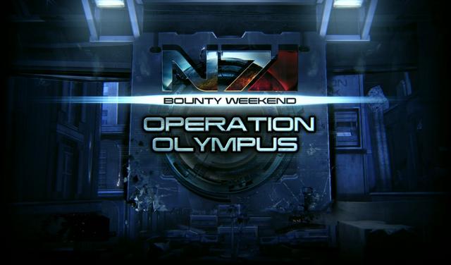File:N7 Operation Olympus.png