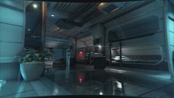Tempest crew quarters 2 (briefing)