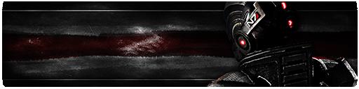 File:ME3MP N7 Challenge Alternate Banner.png