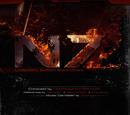 Mass Effect 3 Soundtracks