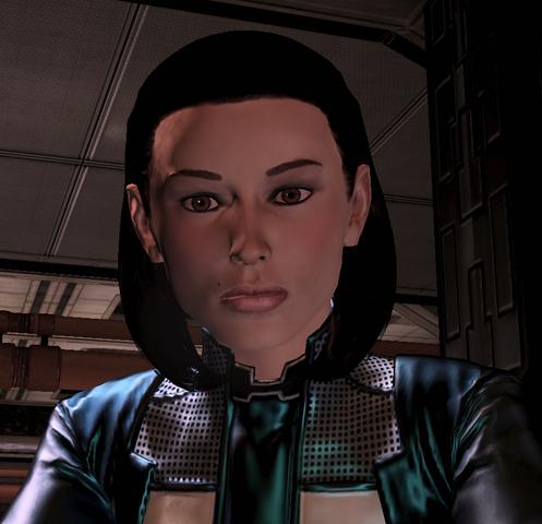 File:Eva Coré (Mass Effect 3).png
