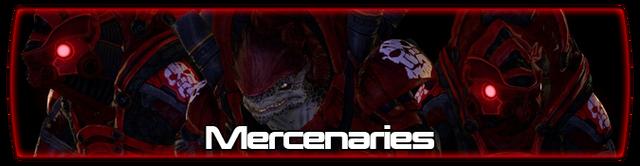 File:Mercenaries.png