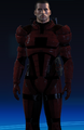Ariake Technologies - Mercenary Armor (Medium, Human).png