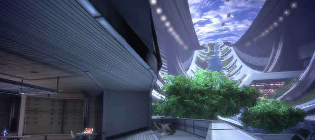 File:Citadel-Presidium-View From Ambasador Lounge.png