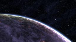 Feros (orbit)