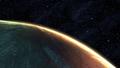Thumbnail for version as of 12:18, September 22, 2014