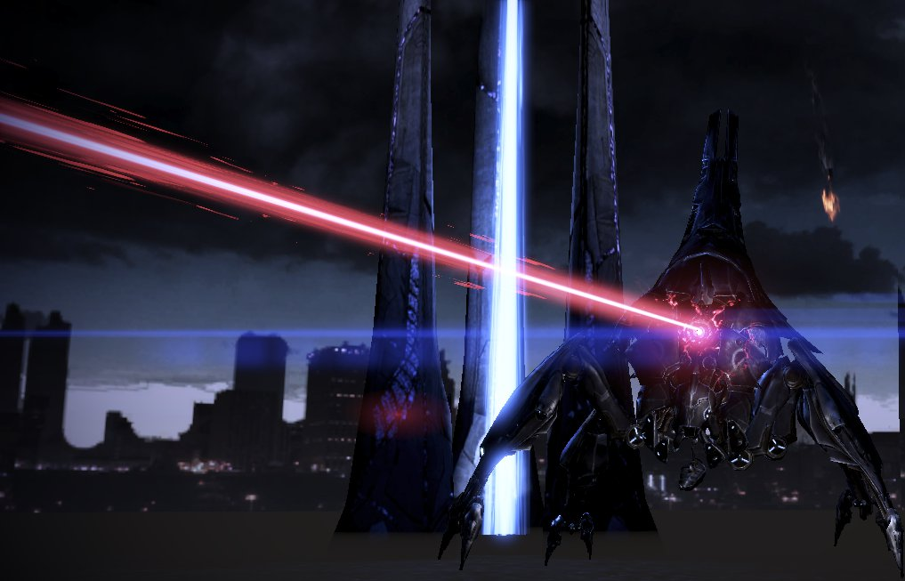 Блог участника:V.V.S./Mass Effect (вселенная) Mass Effect Wiki Fandom powered by Wikia