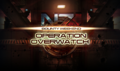N7 Operation Overwatch.png
