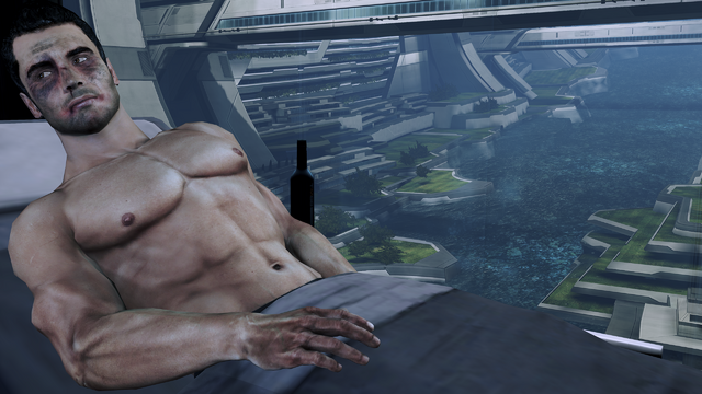 File:Kaidan - birthday suit.png