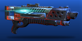 ME3 Claymore Shotgun.png