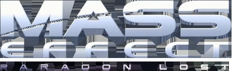 File:Paragon Lost Logo.png