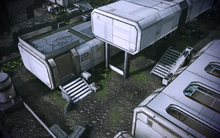 Eden prime resistance intel 3