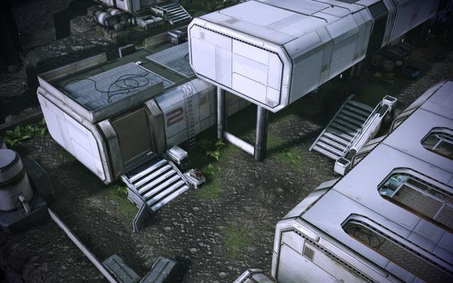 File:Eden prime resistance intel 3.png