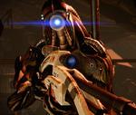 Legion-mass-effect