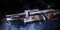 MSV basic freighter 1 SLI.png